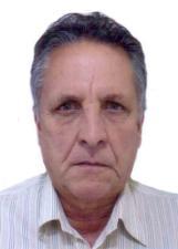 Candidato Clodomir Crespo 10900