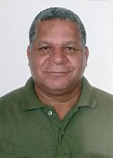 Candidato Correa Neles 43303