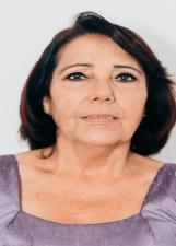 Candidato Creusa Braga Cabeleireira 35070