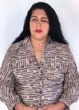 Candidato Cris Rocha 65303