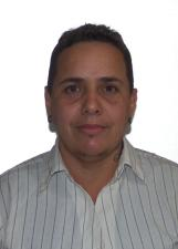 Candidato Cristian Lins 13222
