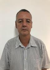 Candidato Cristiano da Cruz 50334