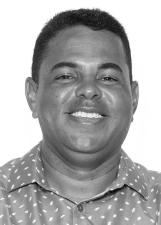Candidato Daniel da Paz 90265