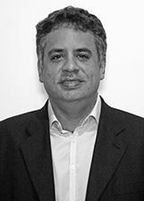 Candidato Daniel Gago Barbosa 12530