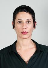 Candidato Daniella Cesar 16001