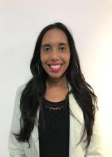 Candidato Danielle Nunes 50004