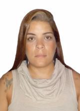 Candidato Dany Andrade 44407