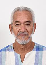 Candidato Dário Miranda 20560
