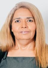 Candidato Daulizete Ferreira 35737