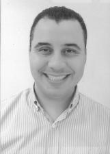 Candidato David Mariano 36088