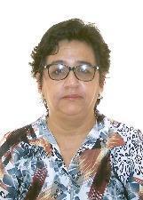 Candidato Deise Menezes 25625