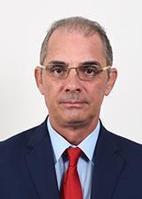 Candidato Delegado Jose Paulo Pires 20369