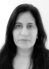 Candidato Denise Mota 22150