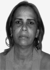 Candidato Denise Vellasco 22916