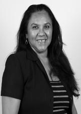 Candidato Deta Silva 55484
