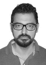 Candidato Diego Muguet 17002