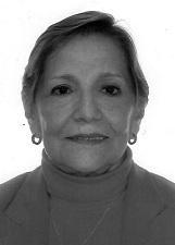Candidato Dilma Coelho 13888