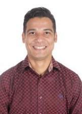 Candidato Diogo Cunha 25455