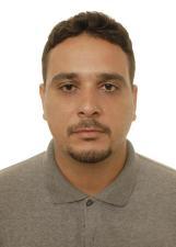 Candidato Diogo Reis 44115