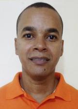 Candidato Diogo Thompson 30018