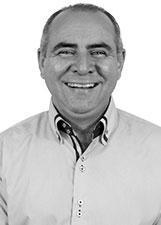 Candidato Dominguinhos Abreu 77477