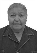 Candidato Dora Benincasa 12134