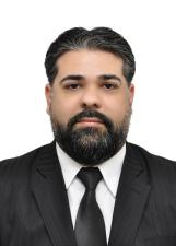 Candidato Dr André Wanderley 51026