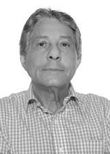 Candidato Dr, Antonio Carlos Pires 90240