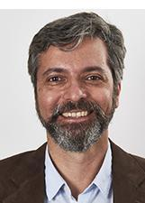Candidato Dr, Carlos do Novo 30033