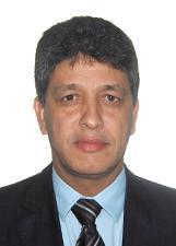 Candidato Dr. Deodalto 25456
