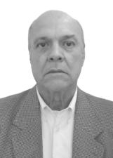 Candidato Dr. Felix 22001