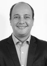 Candidato Dr. Hélio Bilheri Pupuca 77433