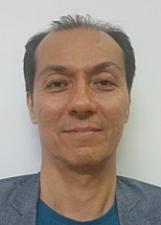 Candidato Dr. Izidoro 25525