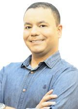 Candidato Dr. Luis Fernando 31010