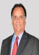 Candidato Dr. Luiz Fernando 36899