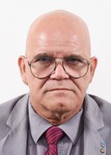 Candidato Dr Seixas 20233