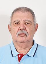 Candidato Dr. Sérgio 20520