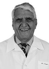 Candidato Dr. Sérgio Alves 77776