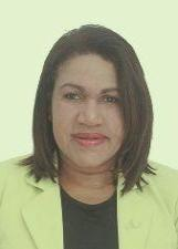 Candidato Dra. Cleusa Borges 25337