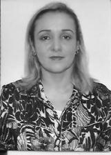 Candidato Dra Manoela da Saude 70707