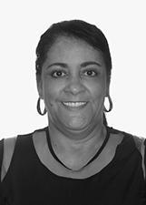 Candidato Dra Zefa Brown 22000