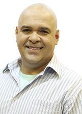 Candidato Duda Melo 31733