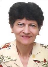 Candidato Dulce Carvalho 15673