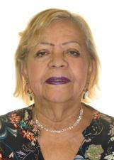 Candidato Edileusa Santos 22526