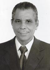 Candidato Edson Ribeiro Pitimbu 55789