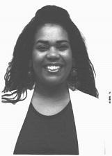 Candidato Elaine Fernandes 14331