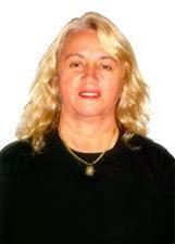 Candidato Elaine Moura 25234