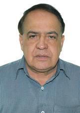 Candidato Eli Gonçalves 25600