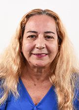 Candidato Eliane Faria 20009