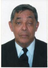 Candidato Eliel Carteiro 44953
